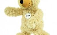 Steiff-Steiff-teddy-bear-Charlie-beige-30cm-012808-parallel-import-goods-30.jpg