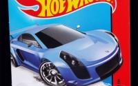 2014-Hot-Wheels-Hw-Race-Mastretta-MXR-45.jpg