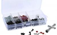 270-in-1-Special-Repair-Tool-Screws-Box-Set-for-1-10-HSP-RC-Car-DIY-0.jpg