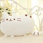 Big-Cat-Emoji-Throw-Pillow-Pet-Sofa-Decorative-Cushion-Soft-Plush-Toy-Doll-15inches-1pc-White-49.jpg