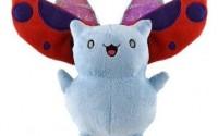 Catbug-Bravest-War-Dice-Cozy-Ultra-Pro-by-Ultra-Pro-11.jpg