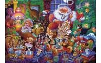 Christmas-Eve-Family-Puzzle-399-pc-38.jpg
