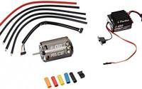 Graupner-GM-GENIUS-Turbo-80R-GM-RACE-540-10-5-T-Sensored-Brushless-Motor-and-ESC-Combo-6.jpg