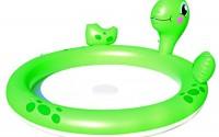 H2OGO-Interactive-Turtle-Sprinkler-Inflatable-Play-Pool-17.jpg