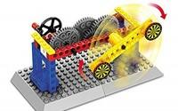 Lanlan-44-Piece-3-IN-1-Mechanical-Engineering-Blocks-Set-Shooting-Machine-Building-Blocks-Assembled-Toys-Kids-Gift-Non-toxic-ABS-Plastic-Pulley-Recognition-Transmission-Principle-17.jpg