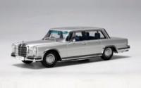 Mercedes-Mercedes-Benz-Benz-600-SWB-Silver-Part-56191-Autoart-Auto-Art-1-43-die-cast-model-car-minicar-die-cast-cars-automobile-miniature-model-parallel-import-8.jpg