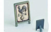 Miniature-Garden-Resin-sign-board-dollhouse-figures-ASDT2440-17.jpg