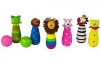 Orange-Tree-Toys-Wooden-Animal-Skittles-Toy-26.jpg