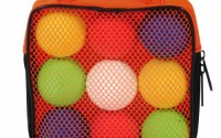 Outside-Inside-Backpack-Bocce-Balls-5-5-X-5-5-Inch-13.jpg