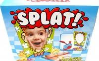 Pie-Face-Game-Pie-Game-Pie-Splat-Game-Drinking-Game-Pie-Face-Splat-Game-New-Hti-by-HTI-33.jpg