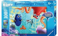 Ravensburger-Disney-Finding-Dory-Glow-In-The-Dark-Puzzle-100-Piece-25.jpg