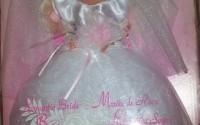 Romantic-Bride-Barbie-1992-26.jpg