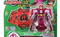 TURNING-MECARD-Babel-Transformer-CAR-Robot-Korean-TV-Animation-Character-Toy-ITEM-G839GJ-UY-W8EHF3191082-9.jpg