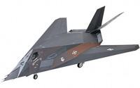 Tamiya-1-48-Lockheed-F-117A-Nighthawk-37.jpg