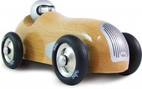 Vilac-Old-Fashioned-Sports-Car-Toy-Natural-Wood-by-Vilac-24.jpg