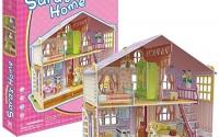 3D-Puzzle-Dream-Dollhouse-Sara-s-Home-3D-Puzzle-P678h-96-Pieces-10.jpg