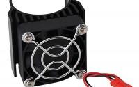 BQLZR-Black-Aluminum-540-550-Motor-Heatsink-with-Net-Cover-Super-Cooling-Fan-N10099-for-RC-1-10-Car-16.jpg