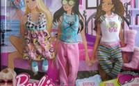 Barbie-Fashions-BEDTIME-Sleepwear-Fashion-Clothes-2009-5.jpg