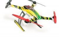 Blade-350-QX-Skin-Jinx-Green-and-Yellow-33.jpg