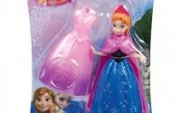 Disney-Frozen-Magiclip-Anna-Doll-4.jpg