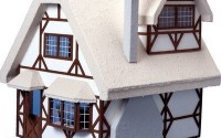 Dollhouse-Miniature-The-Aster-Cottage-Dollhouse-by-Corona-by-Corona-Greenleaf-Steel-Rule-Di-32.jpg