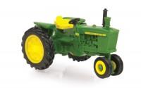 Ertl-John-Deere-2010-Diecast-Tractor-1-64-Scale-19.jpg