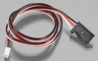 Futaba-FSH-77-SVi-Servo-Lead-FUT-J-ZH-Micro-400mm-4.jpg