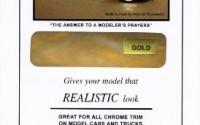 Gold-Bare-Metal-Foil-Model-Car-Truck-Kit-Adhesive-1.jpg