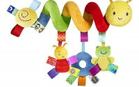 Hot-Plush-Baby-Toy-Educational-Newborn-Mobile-Baby-Rattles-Toys-For-Kids-Colorful-Caterpillar-Baby-Stroller-Toys-Hanging-Multicolor-by-Mama-Store-35.jpg