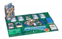 Mega-Man-NT-Warrior-Trading-Card-Game-Grave-Starter-Deck-Bass-26.jpg