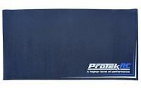 Protek-R-C-Pit-Mat-8151-by-ProTek-R-C-17.jpg