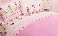 Sisbay-Snow-White-Pink-Cartoon-Princess-Bedding-Girls-Strawberry-Duvet-Cover-Kids-Polka-Dot-Bed-Set-Full-Size-Bed-Sheet-4pcs-46.jpg