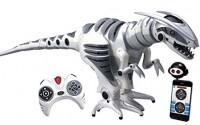WowWee-Roboraptor-X-Robot-Dinosaur-Toy-with-Remote-Control-16.jpg