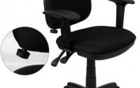 Zuffa-Home-Furniture-Black-Fabric-office-chair-27.jpg