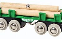BRIO-Lumber-Loading-Wagon-19.jpg