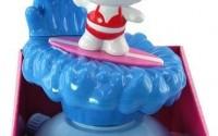 DDI-1471998-Hello-Kitty-Surfin-Sprinkler-Kids-Water-Toy-Case-Of-6-12.jpg