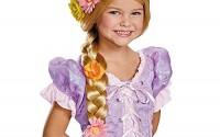 Disguise-Rapunzel-Disney-Princess-Tangled-Prestige-Child-Wig-38.jpg