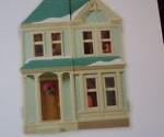 Hallmark-2013-Event-Exclusive-Victorian-Dollhouse-20.jpg