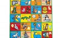 Kids-Rug-ABC-Animals¾-Area-Rug-7-10-x-11-3-non-slip-gel-backing-Color-ABC-Animals-Size-large-7-10-x-11-3-Model-42.jpg