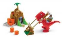 Little-Tikes-B-C-Builders-Boulder-Mountain-Playset-14.jpg