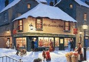 Ravensburger-500-Piece-Puzzle-The-Old-Curiosity-Shop-2.jpg