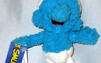The-Smurfs-Bean-Bag-Plush-Smurf-30.jpg