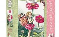 Zinnia-Fairy-Jigsaw-Puzzle-20-Pieces-8.jpg