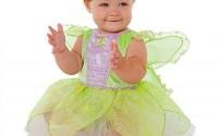 Disney-Store-Tinkerbell-Fairy-Halloween-Costume-Dress-Size-3T-Glow-In-The-Dark-4.jpg