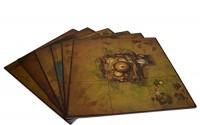 Golem-Arcana-Set-2-Map-Tiles-Board-Game-4.jpg