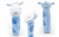 Kingfansion-New-Soft-Animal-Developmental-Stuffed-Infant-Baby-kids-Plush-Toys-Rattles-23.jpg