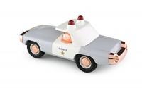 Maverick-Heat-White-Grey-Sheriff-Car-0.jpg