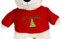Merry-Christmas-Bear-13-Plush-Holiday-Bear-Series-13.jpg