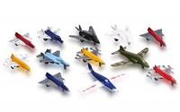 Metal-Die-cast-Toy-Airplane-Set-Of-12-Military-Planes-And-Jets-5.jpg