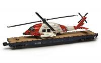 O-Gauge-Alaska-Railroad-Flatcar-with-US-Coast-Guard-Helicopter-36.jpg